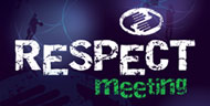 RESPECT MEETING