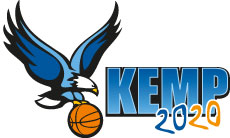 KEMP 2020